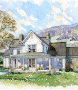 Farm House Designs...More Por than Ever! on utah spanish treasure map, utah pioneers, utah hotel, utah ranch, utah old houses, utah history, utah farmland assessment act,