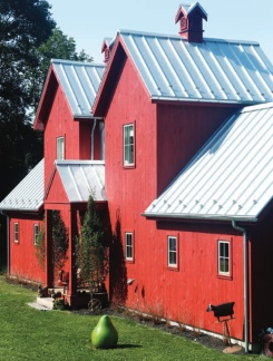 Barn Home Designs...Reflections of Yesteryear! Farmhouse Barn Home Designs Html on cottage barn homes, prefab barn homes, contemporary barn homes, earth sheltered barn homes, colonial barn homes, gambrel barn homes, french country barn homes, victorian barn homes, rustic barn homes, farm barn homes, modular barn homes,