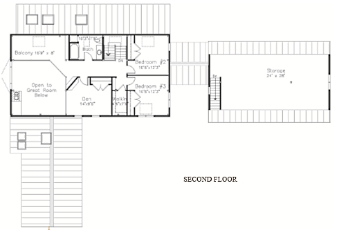 Barn Style House PlansHome Sweet Home – Barn House Floor Plans With Loft