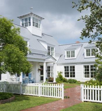 farm house designs