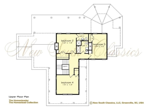 Farm House Plans for Today! on contemporary farm house designs, modern farm house designs, japanese farm house designs, texas farm house designs,