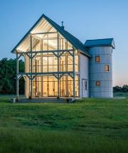 farmhouse designs newsletter