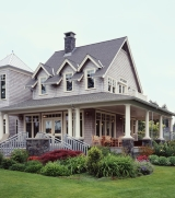 small farmhouse designs