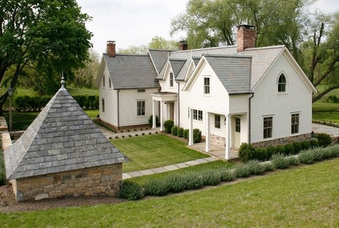 Standout Farmhouse Designs...Inspiring Farm and Barn Homes! on gothic cottage designs, gothic greenhouse designs, gothic garage designs, gothic building designs, gothic modern designs, gothic architecture tracery, gothic kitchen designs, gothic castle designs, gothic victorian designs, gothic house designs,