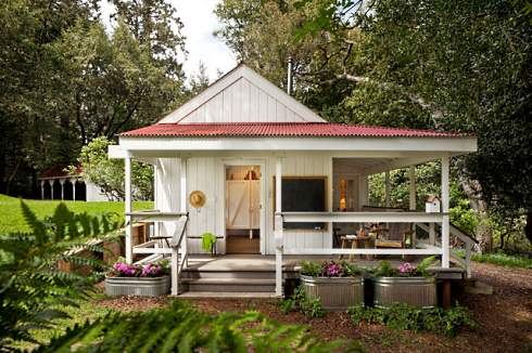 Standout Farmhouse Designs Inspiring Farm And Barn Homes!
