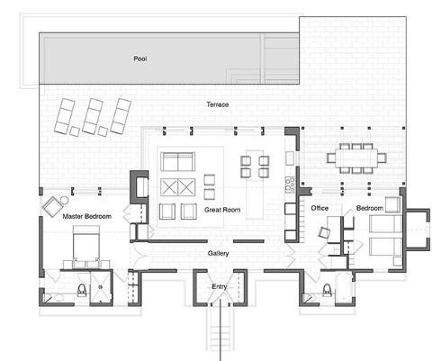 L Shaped Living Room Layout Cool L Shaped Living Rooms With Gray 5a89febc0b6c3d6f further Small Living Room Layout together with 2 Car Garage Door Dimensions Urgent Dimension Messages 2 Car Garage Door Height moreover 23151385558701713 as well Small Cabin Layouts. on small living room with fireplace furniture