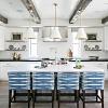 inspired home design