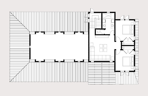 Country House Floor Plans... Farmhouse Inspired! on one story house plan designs, single story home designs, beautiful house plans designs, small house designs, simple modern homes designs, best house designs, cottage house designs, single floor building, modern zen house designs, 2015 house designs, bungalow designs, modern house elevation designs, single level floor plans, wall house designs, single bar designs, ranch house designs, single apartment designs, single floor cottage, small one room cabin interior designs, simple house designs,