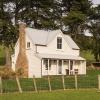 small farmhouse plans