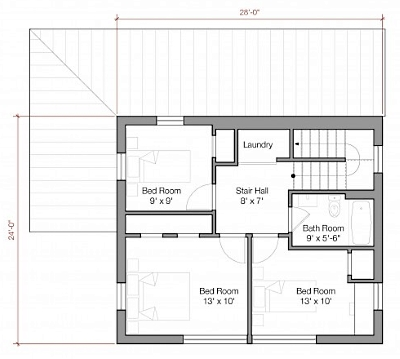 Superb Small Farmhouse Plans Nice Ideas