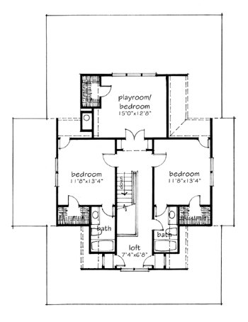Modern Master Suite Plans Master Bed Plans Home Plan And House
