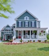 farmhouse house designs