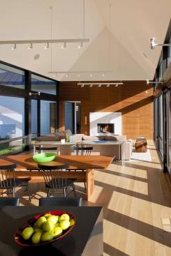 new house floor plans