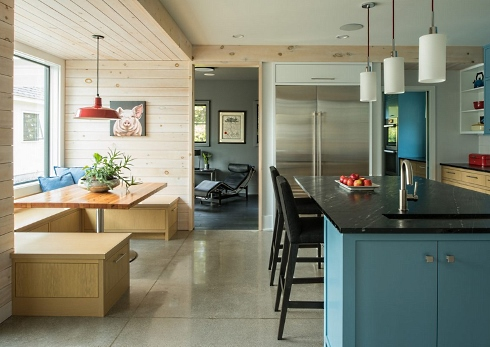 home decor interior designs