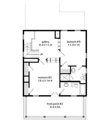 Merveilleux New House Floor Plans