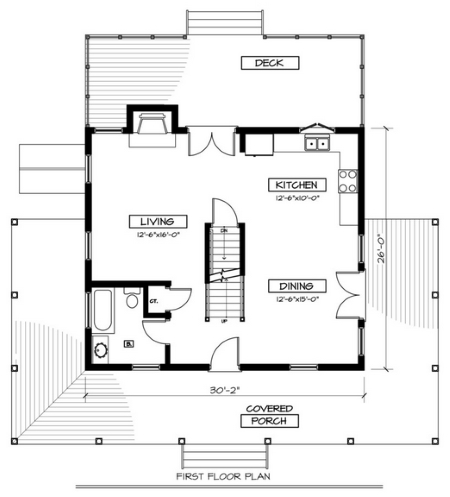 Small House Floor Plans from Catskill Farms! on large rv floor plans, large garage floor plans, large building floor plans, large townhouse floor plans, large shed floor plans, large shipping container floor plans, large bathroom floor plans, large kitchen floor plans, large home floor plans, large villa floor plans, large modern floor plans,
