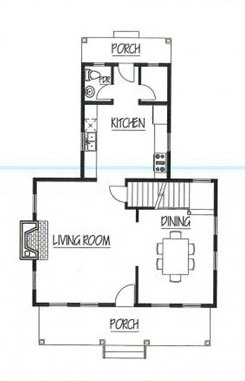 Small House Plan in addition 7684929 together with Design besides Wiring A 3 Gang Light Switch Diagram Uk additionally 1ff7011f0f33e791 Bungalow Dormer Designs House Dormer Ideas. on interior shed dormers