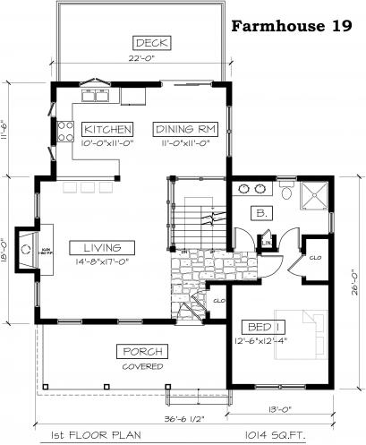 farm house plans with open floor plan. farm. home plan and house